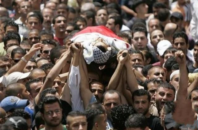 بالصور صور عن الشهداء , صور شهداء فلسطين الحبيبة 4356 12