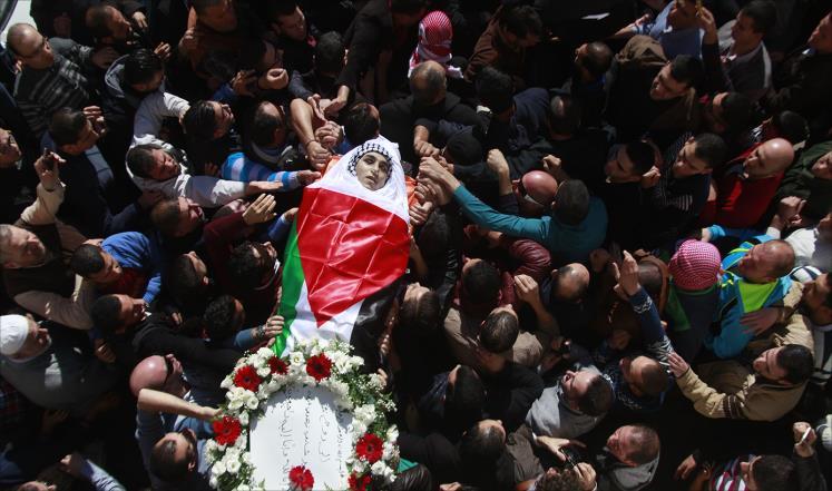 بالصور صور عن الشهداء , صور شهداء فلسطين الحبيبة 4356 5