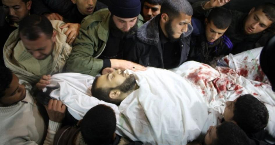 بالصور صور عن الشهداء , صور شهداء فلسطين الحبيبة 4356 6