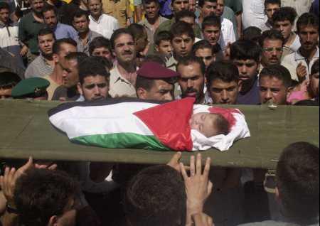 بالصور صور عن الشهداء , صور شهداء فلسطين الحبيبة 4356 7