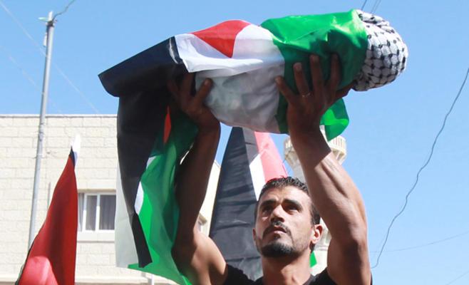 بالصور صور عن الشهداء , صور شهداء فلسطين الحبيبة 4356 8
