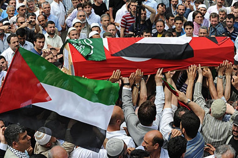بالصور صور عن الشهداء , صور شهداء فلسطين الحبيبة 4356 9