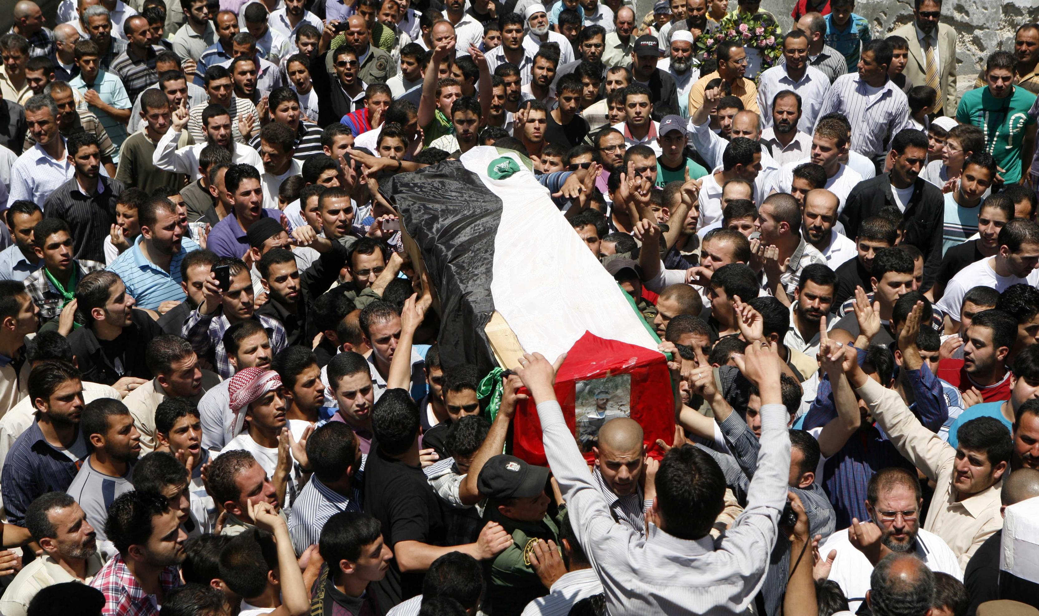 بالصور صور عن الشهداء , صور شهداء فلسطين الحبيبة 4356