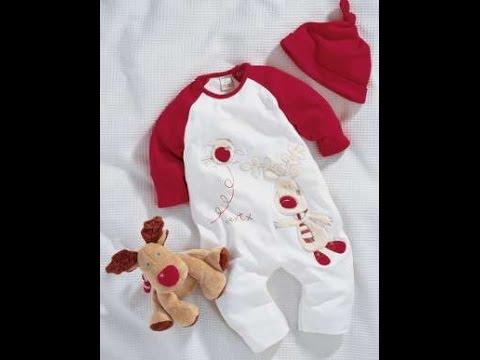 صور ملابس اطفال للبيع , صور ملابس اطفال حديثي الولاده