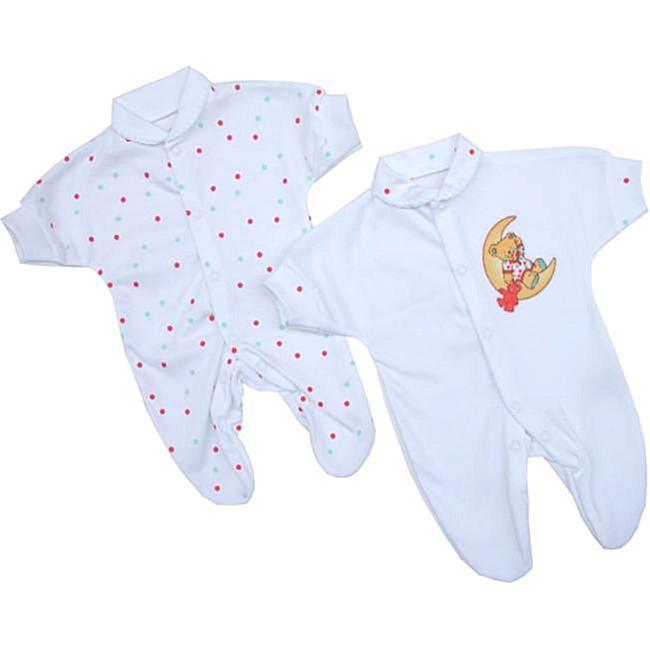 بالصور ملابس اطفال للبيع , صور ملابس اطفال حديثي الولاده 4357 1