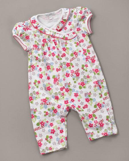 بالصور ملابس اطفال للبيع , صور ملابس اطفال حديثي الولاده 4357 2