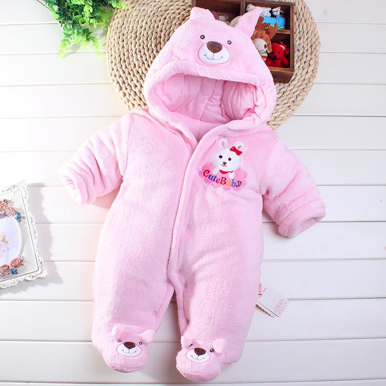 بالصور ملابس اطفال للبيع , صور ملابس اطفال حديثي الولاده 4357 3