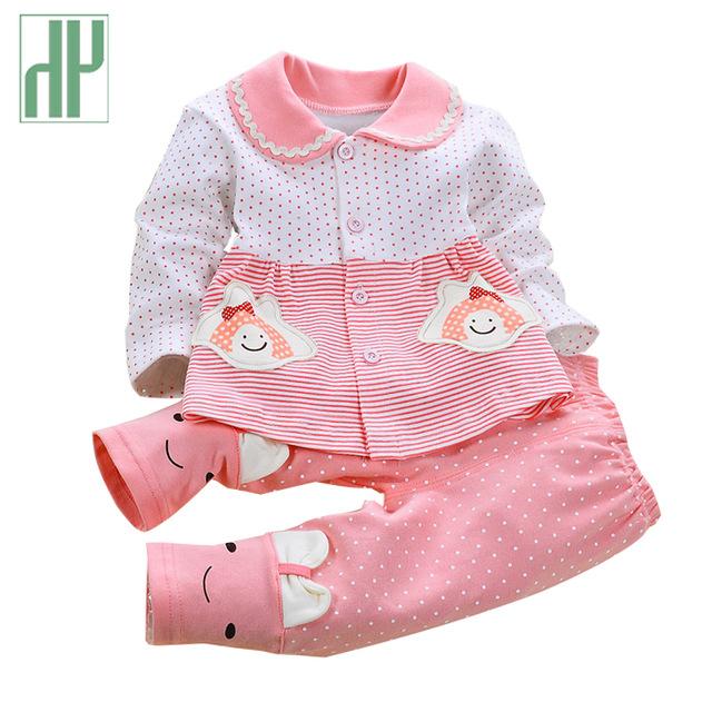 بالصور ملابس اطفال للبيع , صور ملابس اطفال حديثي الولاده 4357 4