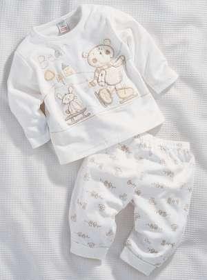بالصور ملابس اطفال للبيع , صور ملابس اطفال حديثي الولاده 4357 5