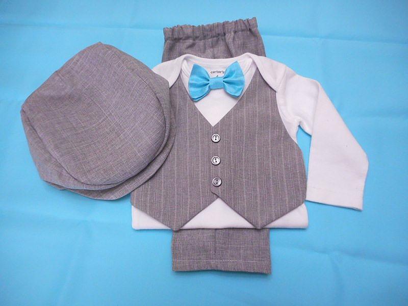 بالصور ملابس اطفال للبيع , صور ملابس اطفال حديثي الولاده 4357 6