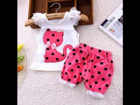 بالصور ملابس اطفال للبيع , صور ملابس اطفال حديثي الولاده 4357 7