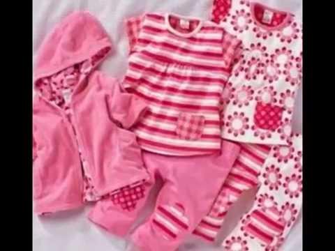 بالصور ملابس اطفال للبيع , صور ملابس اطفال حديثي الولاده 4357 8