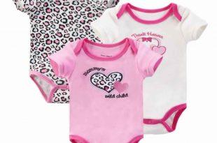 بالصور ملابس اطفال للبيع , صور ملابس اطفال حديثي الولاده 4357 9 310x205