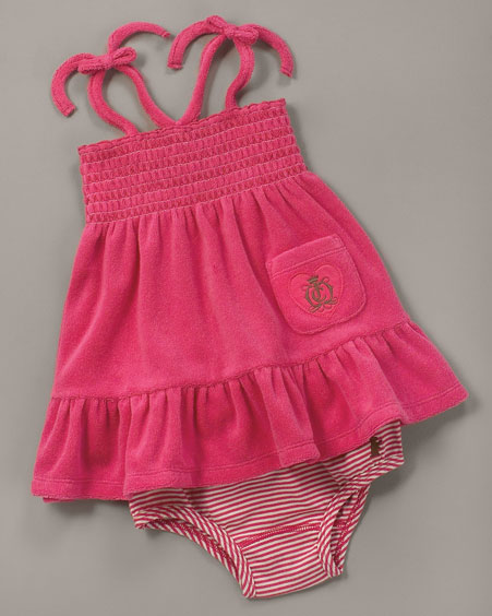بالصور ملابس اطفال للبيع , صور ملابس اطفال حديثي الولاده 4357