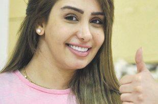 صورة ممثلات كويتيات , صور اجمل ممثلات بدولة الكويت