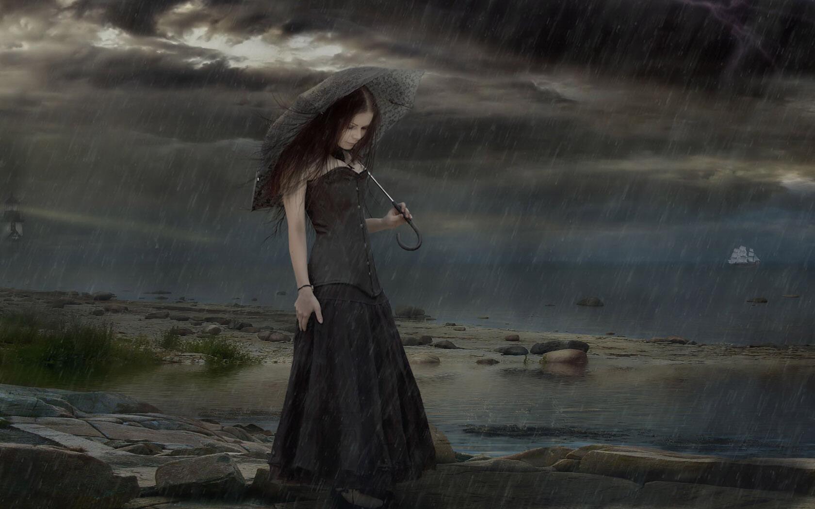 صورة خلفيات رومانسية حزينة , خلفيات تعبيرا عن الالم والحزن