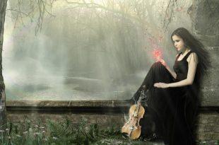 صور خلفيات رومانسية حزينة , خلفيات تعبيرا عن الالم والحزن