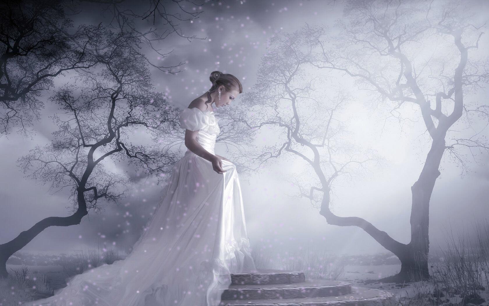 بالصور خلفيات رومانسية حزينة , خلفيات تعبيرا عن الالم والحزن 4365 8