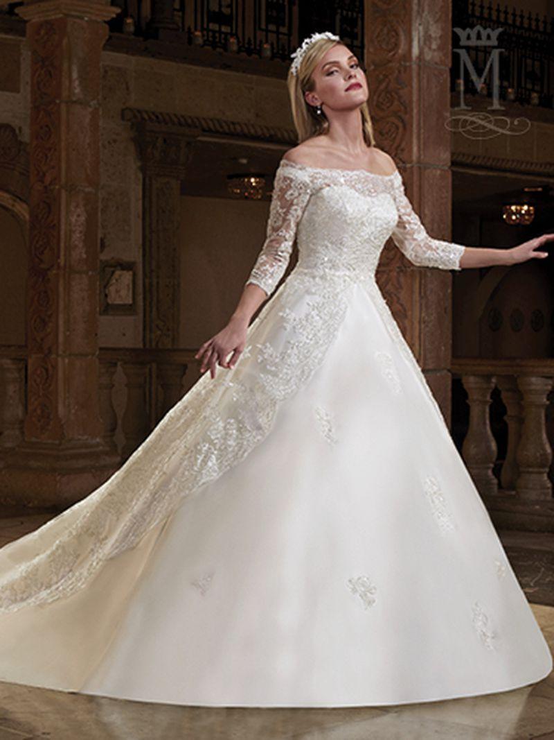 بالصور صور عروسة , اجمل صور للعرائس بالفستان الابيض 4367 10