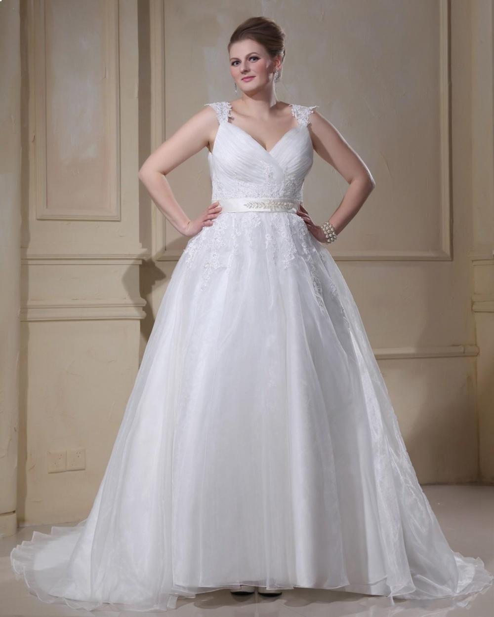 بالصور صور عروسة , اجمل صور للعرائس بالفستان الابيض 4367 11