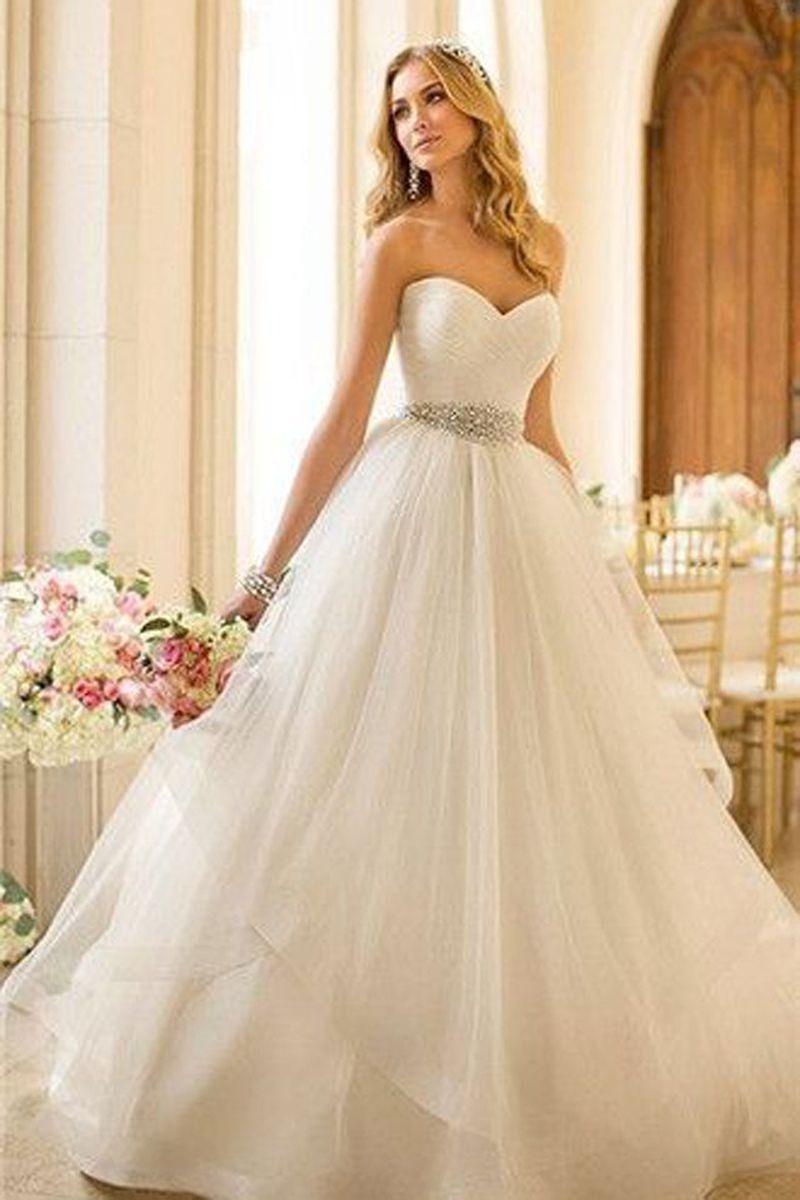بالصور صور عروسة , اجمل صور للعرائس بالفستان الابيض 4367 5