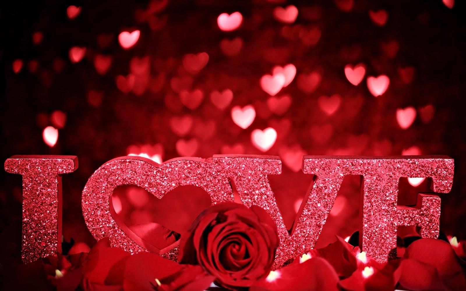 بالصور صور حب جديده , اجدد واجمل الصور الرومانسية 4368 1