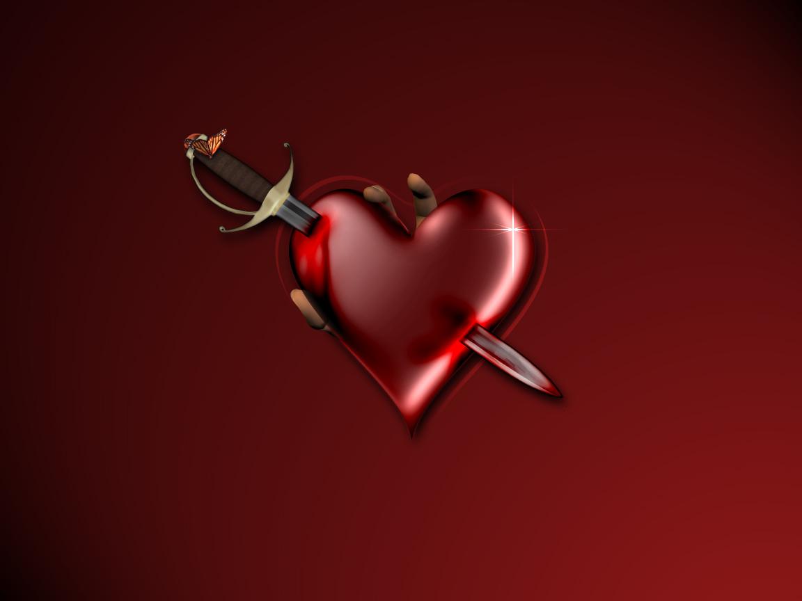بالصور صور حب جديده , اجدد واجمل الصور الرومانسية 4368 10