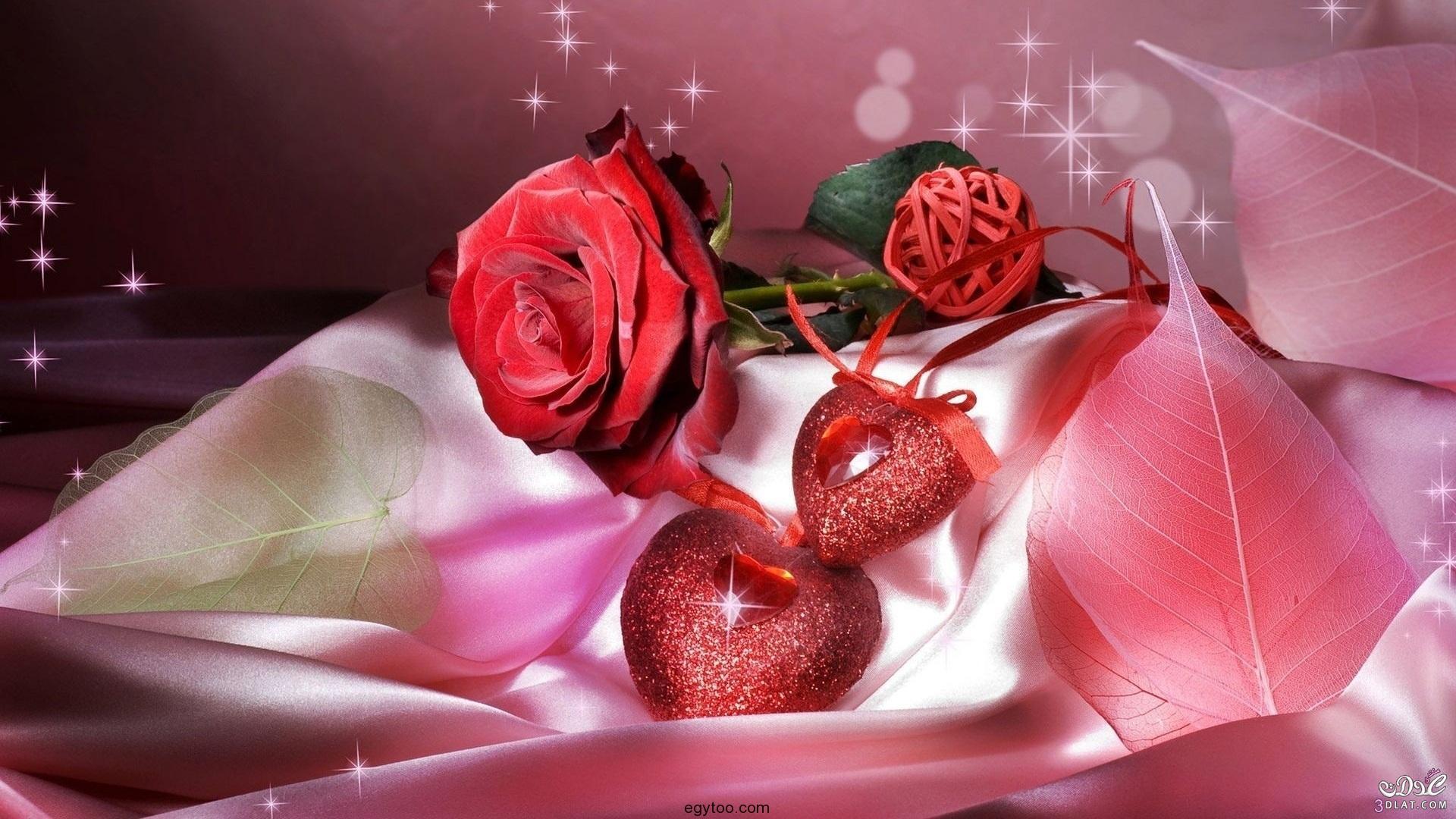 بالصور صور حب جديده , اجدد واجمل الصور الرومانسية 4368 4
