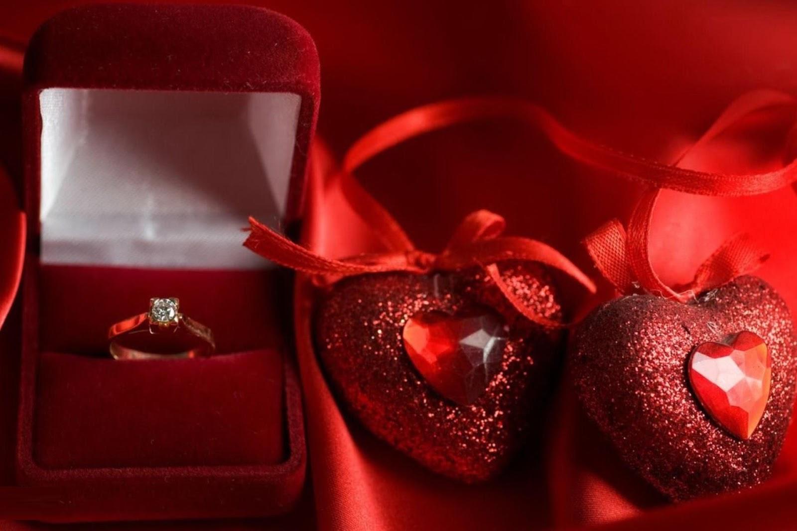 بالصور صور حب جديده , اجدد واجمل الصور الرومانسية 4368 5