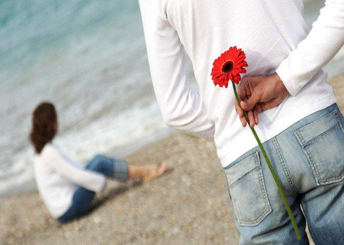 بالصور صور حب جديده , اجدد واجمل الصور الرومانسية 4368 6
