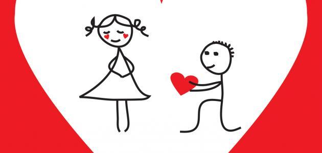 بالصور اجمل صور عن الحب , صور رومانسية حب وغيرة 4373 8