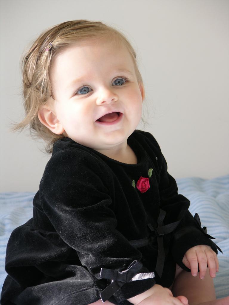 بالصور فتيات جميلات , صور بنات اطفال يجننوا 4374 10