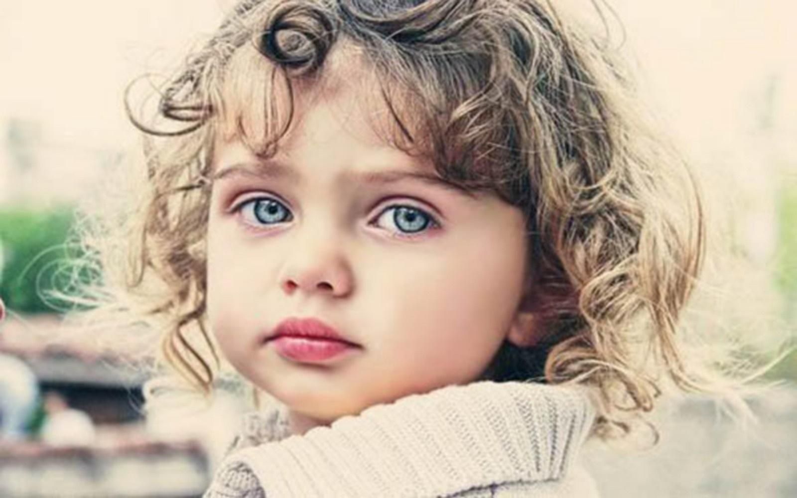 بالصور فتيات جميلات , صور بنات اطفال يجننوا 4374 11