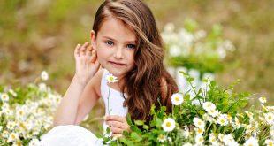 بالصور فتيات جميلات , صور بنات اطفال يجننوا 4374 13 310x165