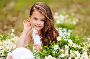 صورة فتيات جميلات , صور بنات اطفال يجننوا