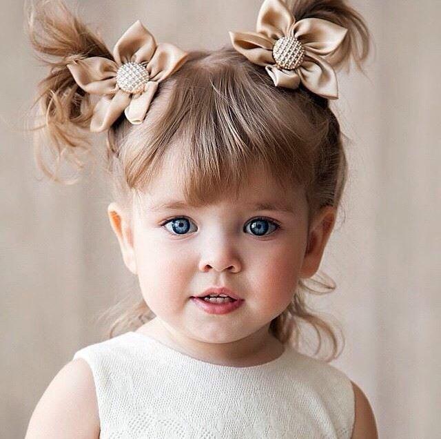 بالصور فتيات جميلات , صور بنات اطفال يجننوا 4374 3