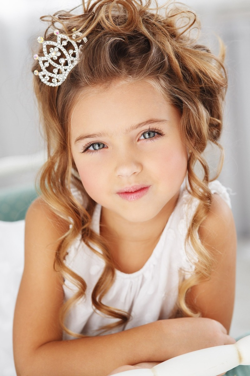 بالصور فتيات جميلات , صور بنات اطفال يجننوا 4374 4