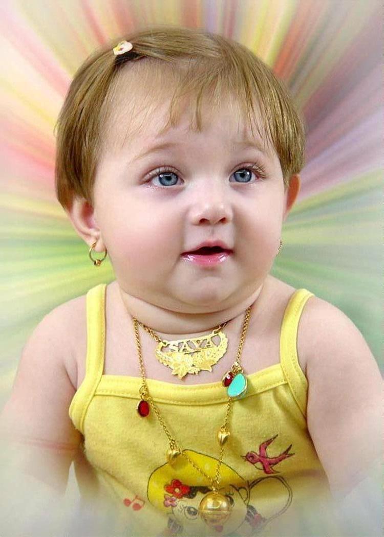 بالصور فتيات جميلات , صور بنات اطفال يجننوا 4374 5