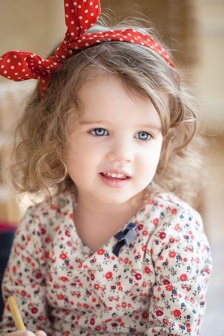 بالصور فتيات جميلات , صور بنات اطفال يجننوا 4374 7