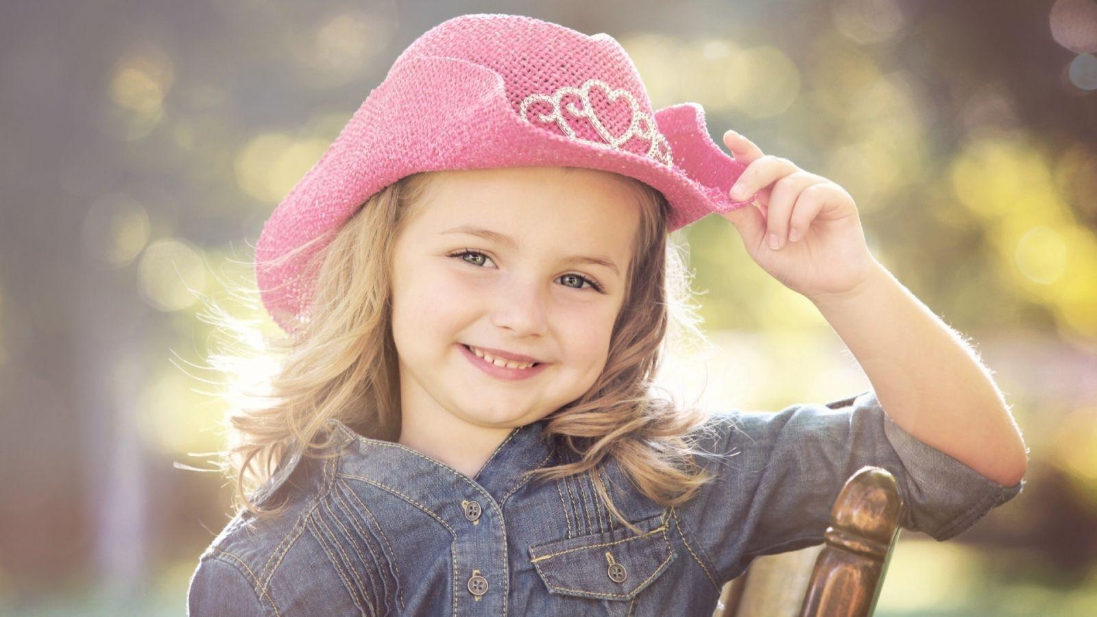 بالصور فتيات جميلات , صور بنات اطفال يجننوا 4374 8