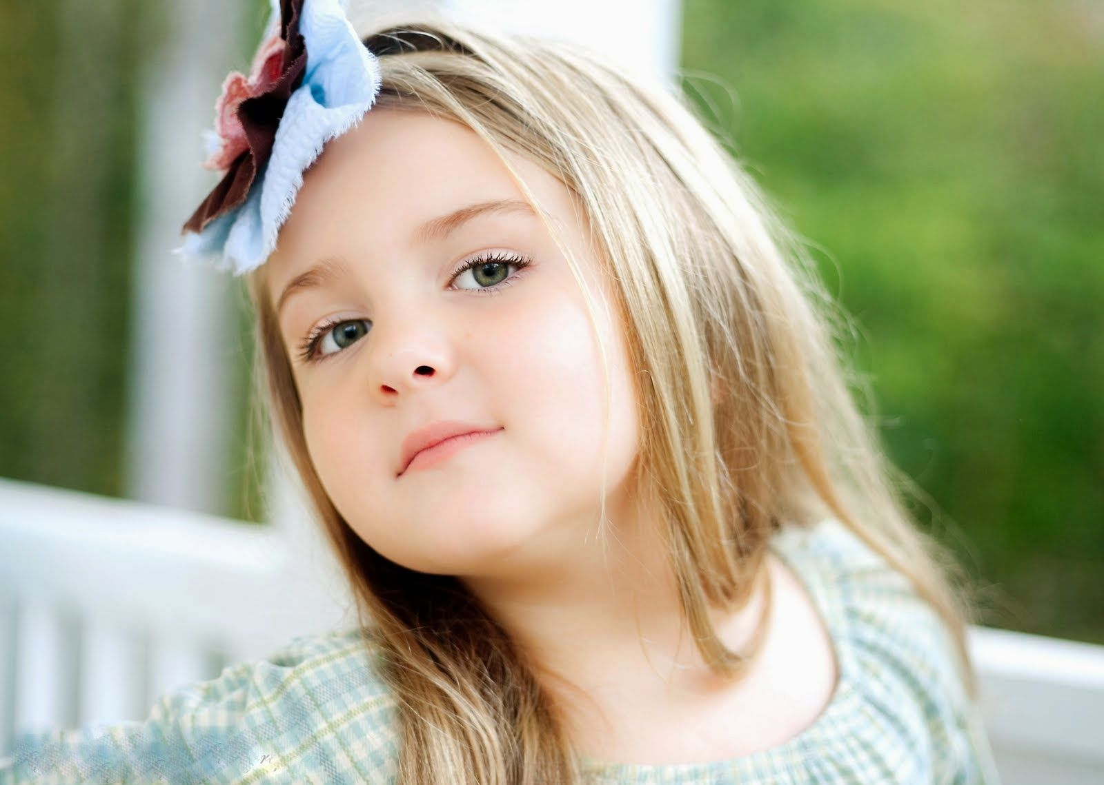 بالصور فتيات جميلات , صور بنات اطفال يجننوا 4374 9