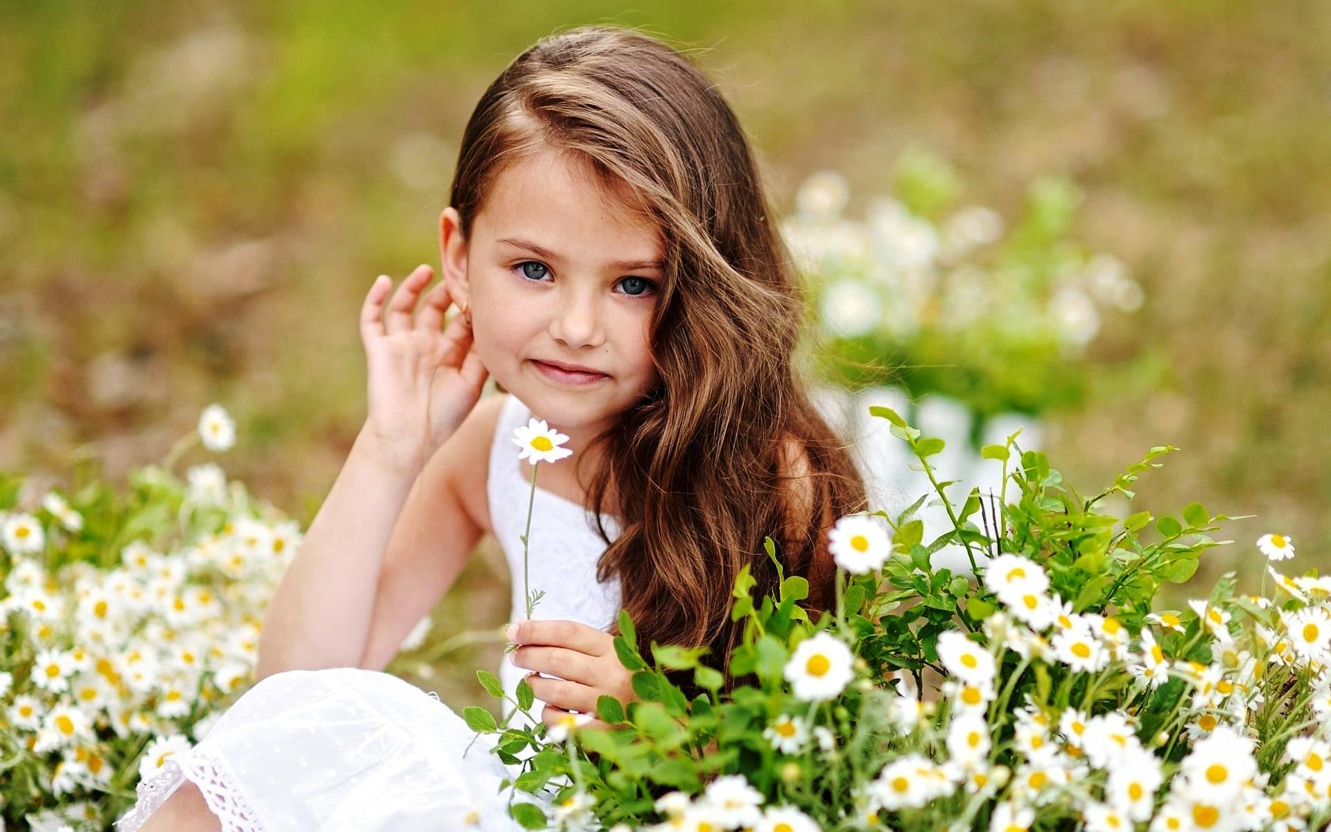 بالصور فتيات جميلات , صور بنات اطفال يجننوا 4374