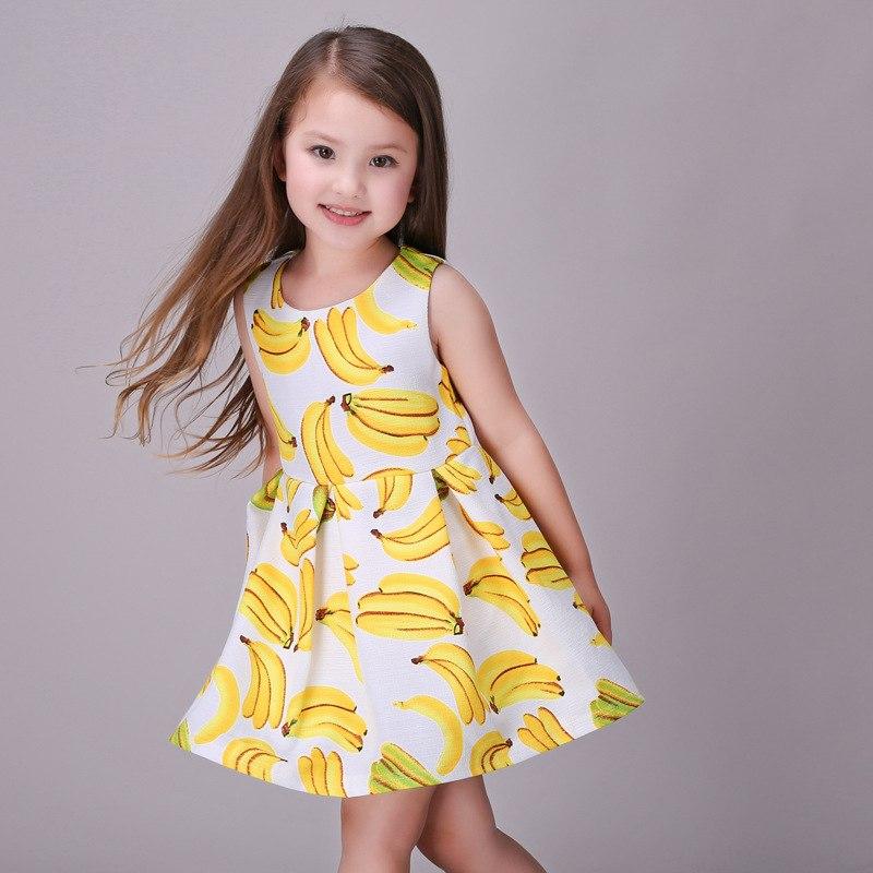 صورة صور ملابس العيد , موديلات ملابس العيد للاطفال