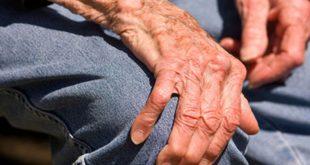 صور مرض باركنسون , تعرف علي اسباب وطرق علاج مرض باركنسون