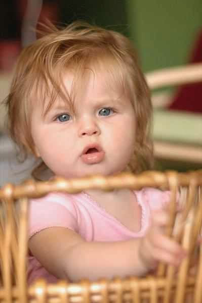 صورة صور اجمل اطفال , اجمل الاطفال حسنا