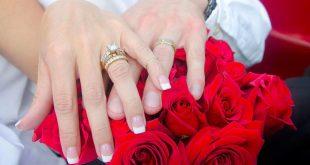 صور حلمت اني عروس وانا عزباء , تفسير حلم الزواج للعزباء