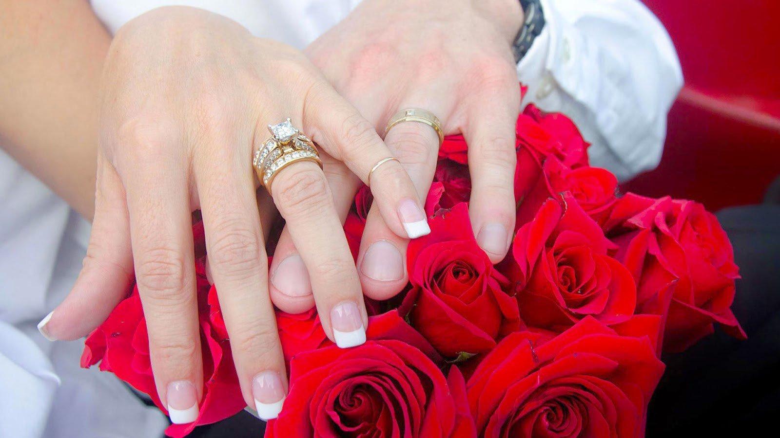 بالصور حلمت اني عروس وانا عزباء , تفسير حلم الزواج للعزباء 4402