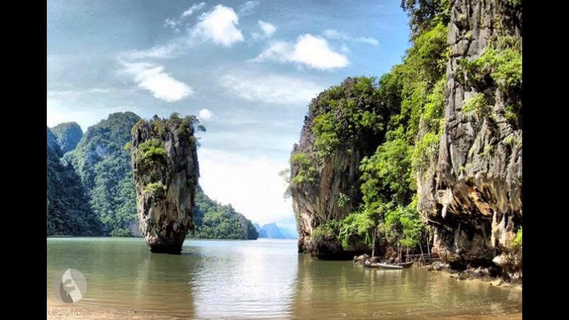 بالصور صور طبيعية , اجمل المناظر والاماكن السياحية الطبيعية 4406 11