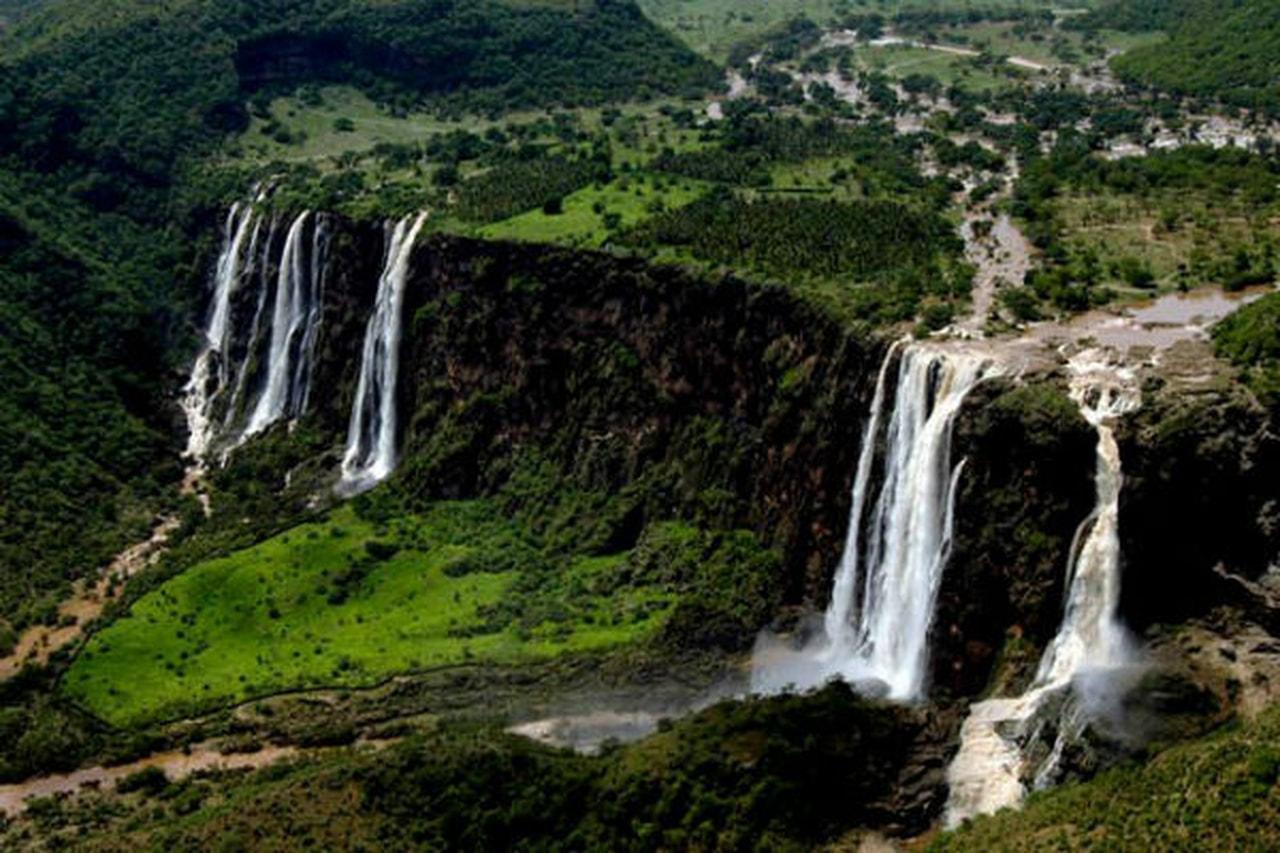 بالصور صور طبيعية , اجمل المناظر والاماكن السياحية الطبيعية 4406 12