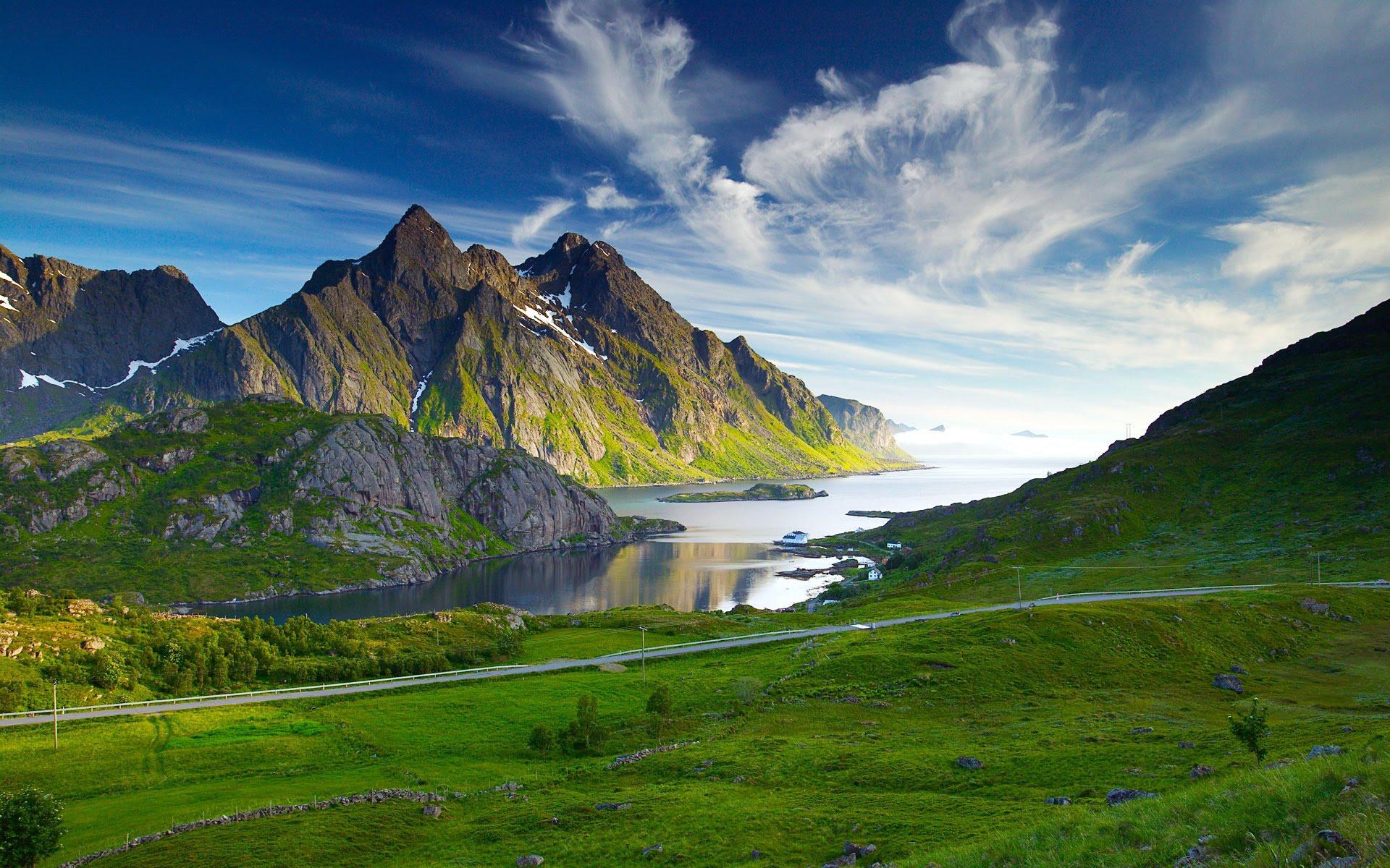 بالصور صور طبيعية , اجمل المناظر والاماكن السياحية الطبيعية 4406 2